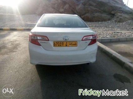 For Sale in Oman - FridayMarket