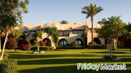 Private Villa In Sharm El Sheikh For Sale In Egypt Four Seasons Muscat Oman