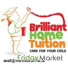 Home Tutions For Grade 5-12 Muscat Oman
