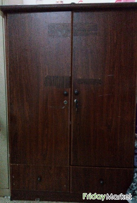 Cabinet For Sale Muscat Oman