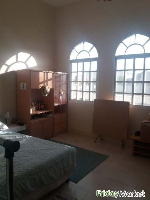 2 Rooms For Rent Muscat Oman