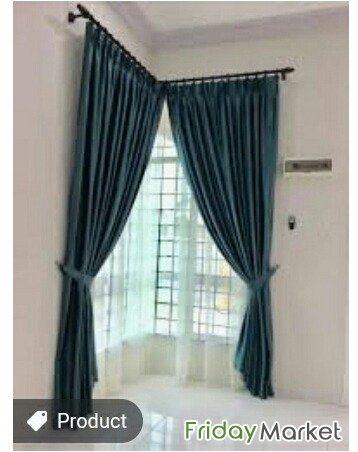 Carpenters + Curtains Installations Services Muscat Oman