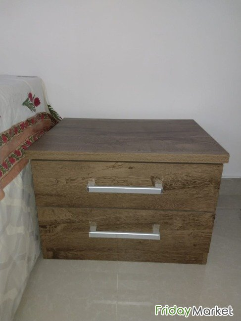 Bed Side Tables Muscat Oman