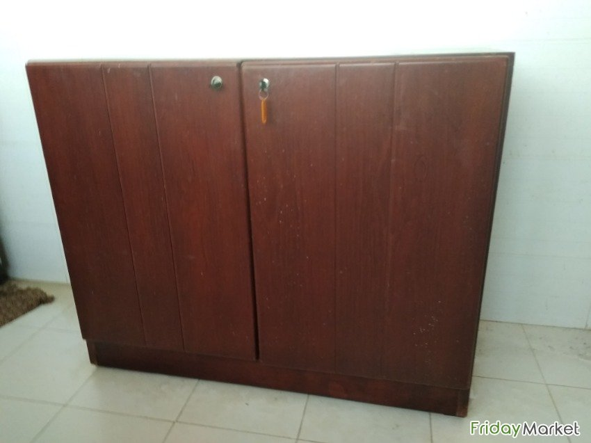 Wooden Kitchen Cabinet For Sale Muscat Oman