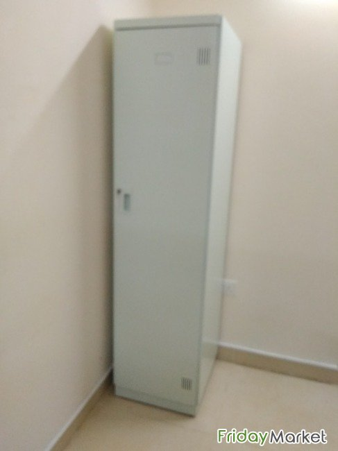 Single Door Steel Locker For Sale Muscat Oman